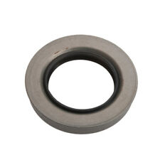 National Oil Seals 8516N Pinion Seal