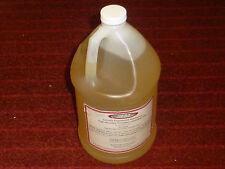 SEM High Viscosity Shredder Lubrication Oil 647OILHV  1 gallon