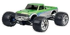 PROLINE RACING 1972 Chevy C10 Long Bed Body REVO LST MG​T PRO322700