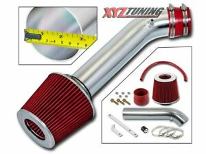 Honda 92-95 Civic/93-97 Del Sol 1.5/1.6L Air intake Kit