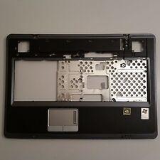 MSI Megabook L725 Handauflage mit Touchpad Gehäuse Oberteil Palm Rest