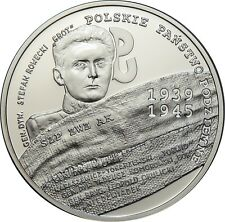 10 ZL 2009-polonia - 90 años Supremo Tribunal de Cuentas