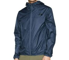 the north face NOVELTY CYCLONE 2 HOODED JACKET US MENS SIZES NF0A3T2RCX6