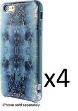 Wholesale lot of 4 Modal Dual-Layer Case for Apple iPhone6 Plus 6s plus