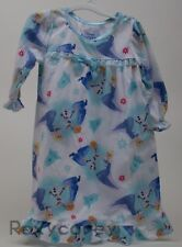 203fd4427 Disney 12 Months Nightgown Sleepwear (Newborn - 5T) for Girls