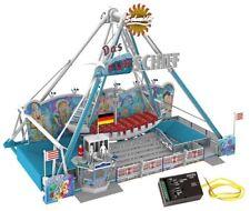 Faller 140420 Kit de montage H0 Manège Fun-navire