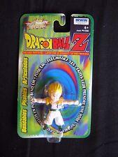 Dragonball Z Bendable Gotenks Action Figure - NEW