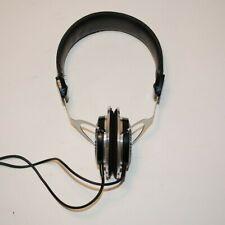 Numark HV-235R Studio Monitor Series Headphones RARE EARTH METAL SUPER MAGNET
