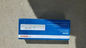 New In Sealed Box. Bosch DS150i Request To Exit PIR Detector