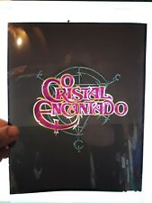 THE DARK CRYSTAL Jim Henson original large format colour transparency #3