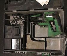 36 V Power Drills