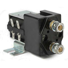 Ancla rotor alfil para alternador corriente continua Bosch vïase-nr 0101302...