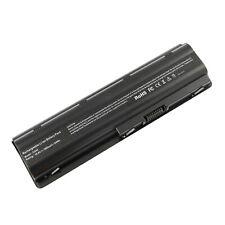 9 Cell Battery for MU09 636631-001 HP Pavilion dv7-6199us dv7-6195us