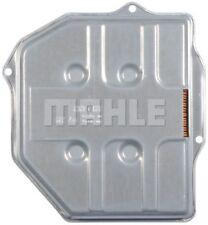 Auto Trans Filter Mahle HX 46