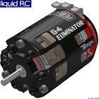 Tekin TT2773 2.5Gen4 Eliminator 13.5mm UltraTorque Rotor Yellow