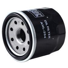 Oil Filters for YAMAHA YZF R1 R6 YFM450 HONDA CBR600RR TRIUMPH Kawasaki KRF750