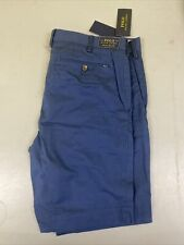 Polo Ralph lauren shorts New With Tags Please See photos Size 34