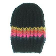 Free People Women s Beanie Hats  1087d99e4eff