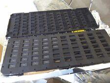 (27) TC5117400BST-60 TOSHIBA DRAM  Dynamic RAM Fast Page 4M x 4 SOJ NEW NOS  $99