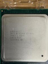 Intel Xeon E5-4603 SR0LF