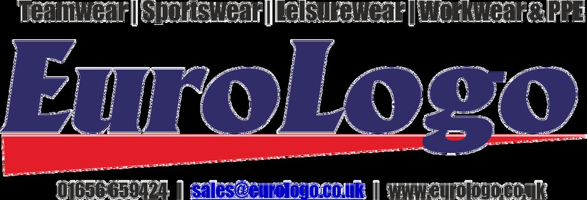 Eurologo Wales Ltd