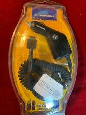 Motorola CLA 1000