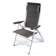 Kampa Lounge Chair - Modena FT0322