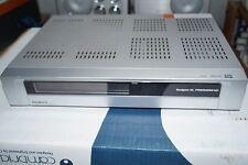 HUMAX PR-HD 1000 - HD-SAT-RECEIVER IN SILBER