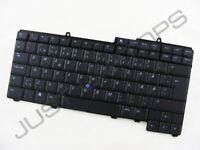 New Dell Precision M20 M70 XPS-G2 XPS-M170 Danish Keyboard Dansk Tastatur 0H4376