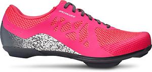 Specialized Women's Remix Shoe