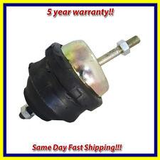 2009-2011 Buick Lucerne 3.9L Front Engine Motor Mount 3158 Same Day Fast Ship!