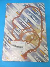 GASKET SET SERIE GUARNIZIONI VESPA 125 MOD 1958 PART N.(P400480850100)