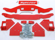 HIGH LIFTER ATV LIFT KIT PLK900RZR-51-B