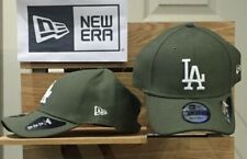 New Era - Los Angeles Dodgers - LA - Diamond Green - Cap - 9Forty