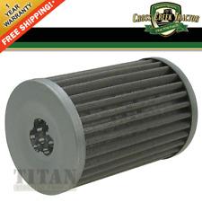 C5NNN832C NEW Ford Tractor Hydraulic Filter 5000, 5100, 5200, 7000, 7100, 7200+