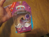 Skylanders Trap Team MASTER  ENIGMA MAGIC NEW FACTORY SEALED -  HARD TO FIND