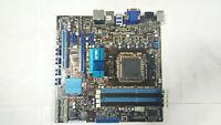 Genuine Asus M5A88-M Desktop Motherboard W/ USB 3.0 HDMI Tested  Micro ATX