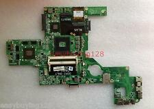 For Dell XPS L502X Motherboard C47NF 0C47NF CN-0C47NF DAGM6CMB8D0 GT 525M 1GB