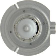 Headlight H7ST.BP2 Sylvania