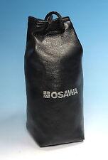 OSAWA Objektivköcher lens case - (100681)