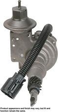 AMC JEEP REMAN DISTRIBUTOR 30-4691 258 4.2L CJ7 5 LAREDO GRAND WAGONEER CHEROKEE