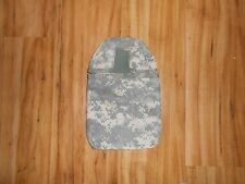 1X Medic Pocket Molle II Pouch ACU Camo New Lot #1 TOTAL NEW