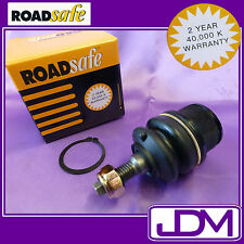 FORD TERRITORY RWD & AWD, Lower Ball Joint ROADSAFE