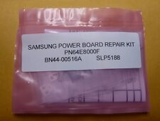 BN44-00515A   BN44-00516A Samsung Power Board Repair Kit For VS-200 and VA-60V