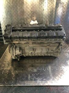 TVR Tamora Speed Six 3.6 Engine