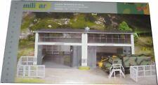 Herpa Military 746007 Zubehör Werkstattausrüstung Bausatz 1:87 HO