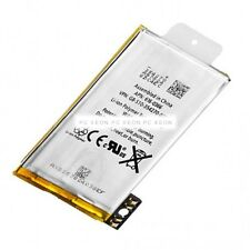 Battery Original iPhone 3G , 616-0346