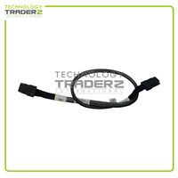 Intel FXXSGPIOCBL ESB2 Raid To Backplane SGPIO Cable For SC5000 Series Systems