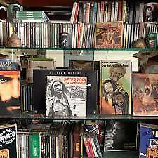 La Casa De Vinyl