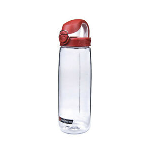 Nalgene On The Fly 24 oz Water Bottle - Various Sizes and Colors